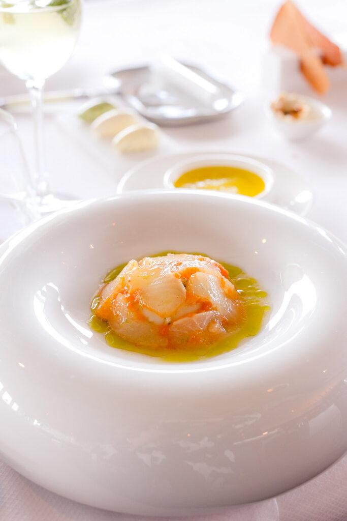 1E8FF4F5 C685 4413 A247 44241CA5BDD1 683x1024 - Michelin Specials - maak kennis met eten op top niveau