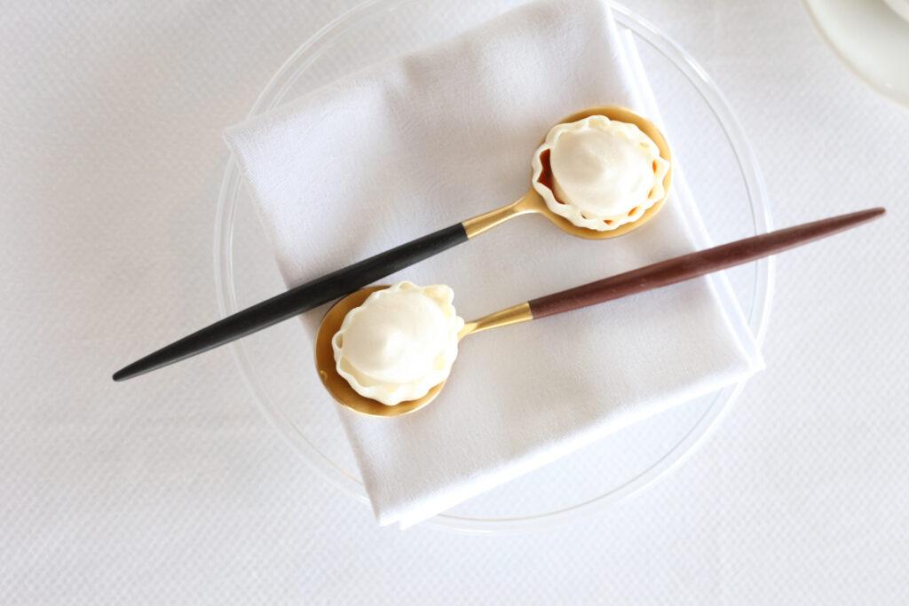 9A659152 886E 4368 A006 1BE9BA844D35 1024x683 - Michelin Specials - maak kennis met eten op top niveau