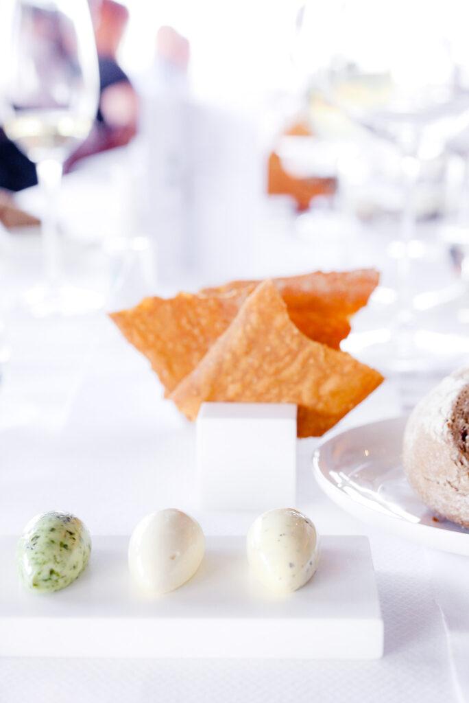 D14D33AC FAAB 4D7B B9D4 CC90AE86ABEE 684x1024 - Michelin Specials - maak kennis met eten op top niveau